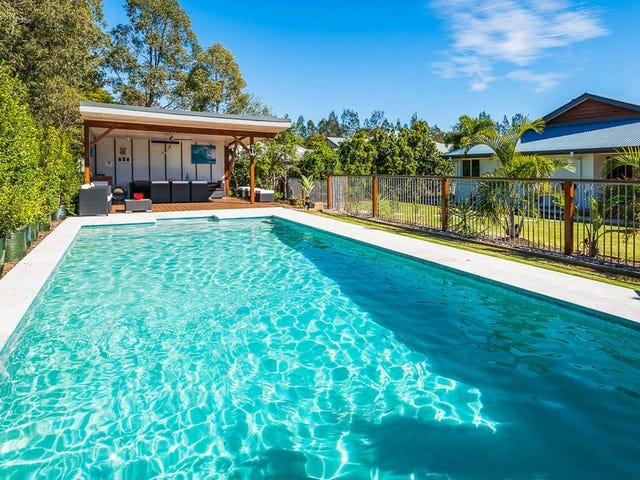 50 Boambillee Dr, Coomera Waters, Qld 4209