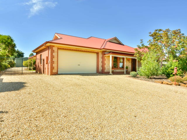 22 Kernick Avenue, Willunga, SA 5172