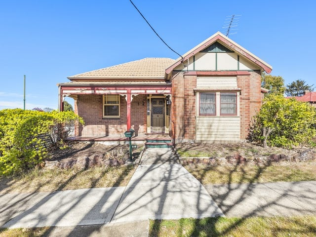 118 Goldsmith Street, Goulburn, NSW 2580