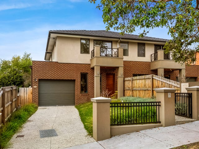 48 Trentwood Ave, Balwyn North, Vic 3104