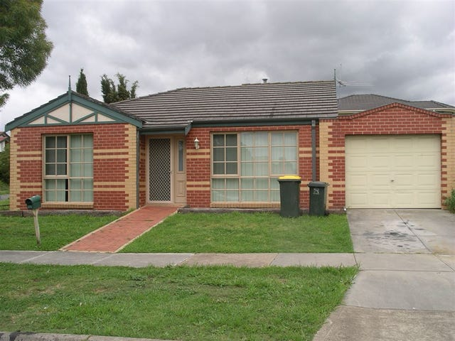 2/62 Woolnough Drive, Mill Park, Vic 3082