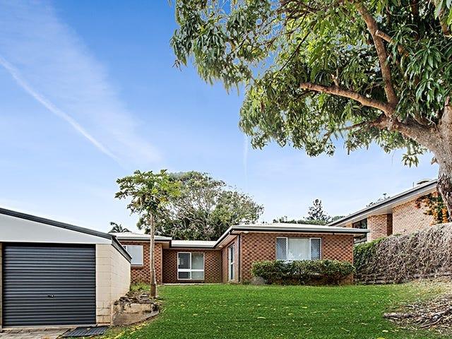 7 Adelaide Park Road, Yeppoon, Qld 4703