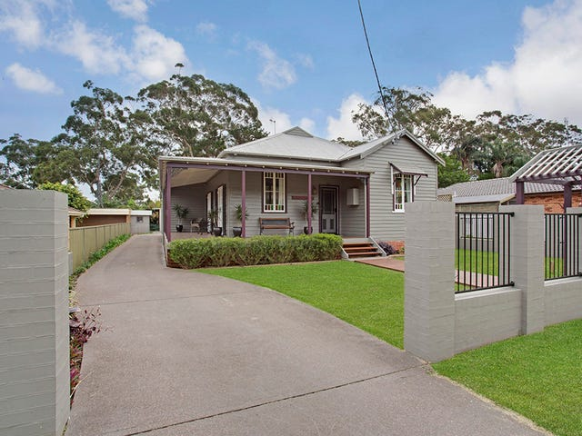 121 Tomaree Road, Shoal Bay, NSW 2315