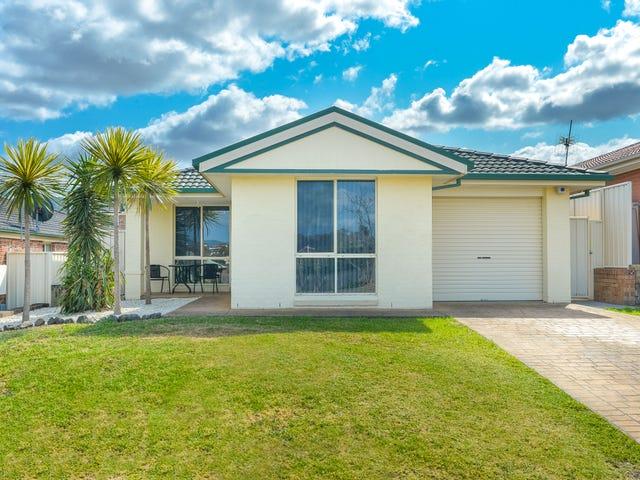 91 Horsley Drive, Horsley, NSW 2530