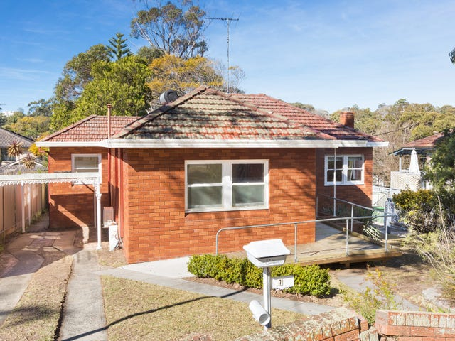 14 Winifred Avenue, Caringbah, NSW 2229