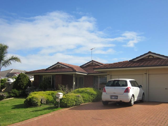 3 Bosberry Close, Eaton, WA 6232