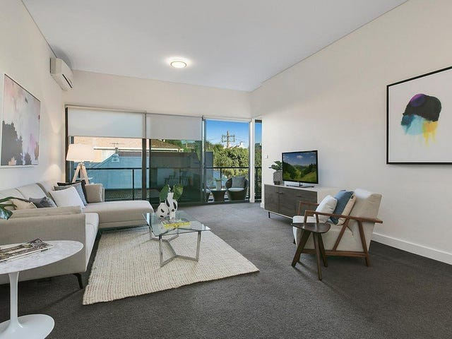 202/23 Corunna Road, Stanmore, NSW 2048
