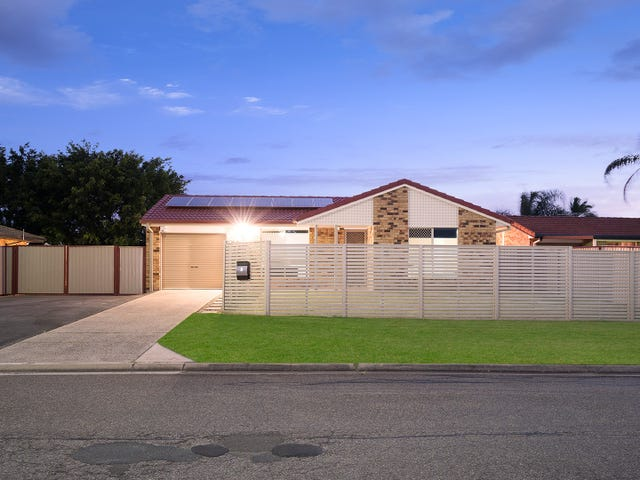 9 Morningview Drive, Caboolture, Qld 4510