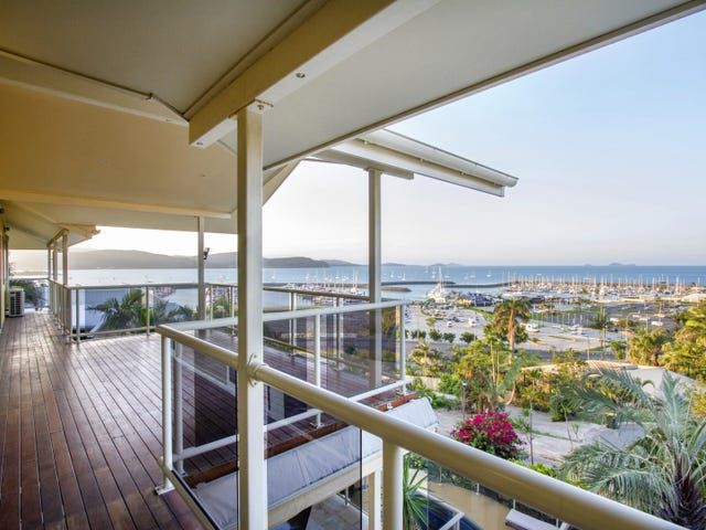 4 Airlie Crescent, Airlie Beach, Qld 4802