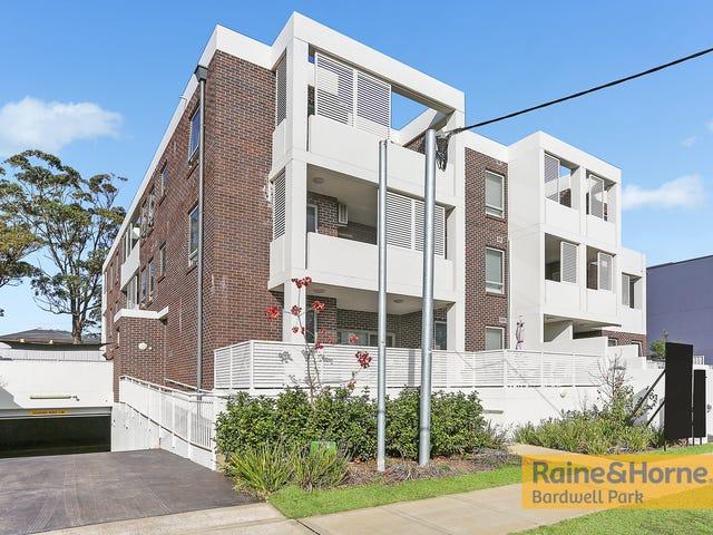 13/77-79 Lawrence Street, Peakhurst, NSW 2210