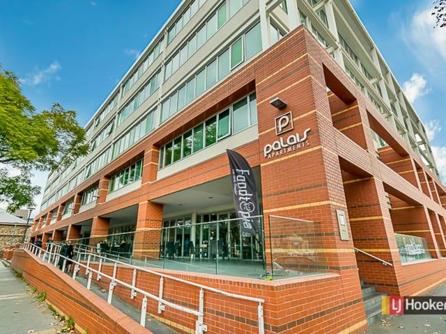 118/281-286 North Terrace, Adelaide, SA 5000