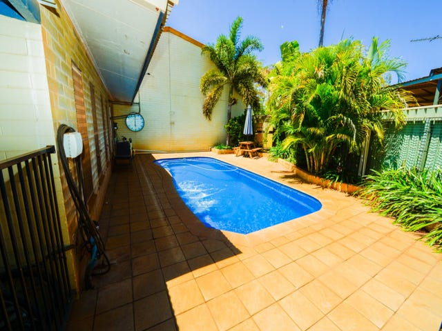 2 John Way, South Hedland, WA 6722