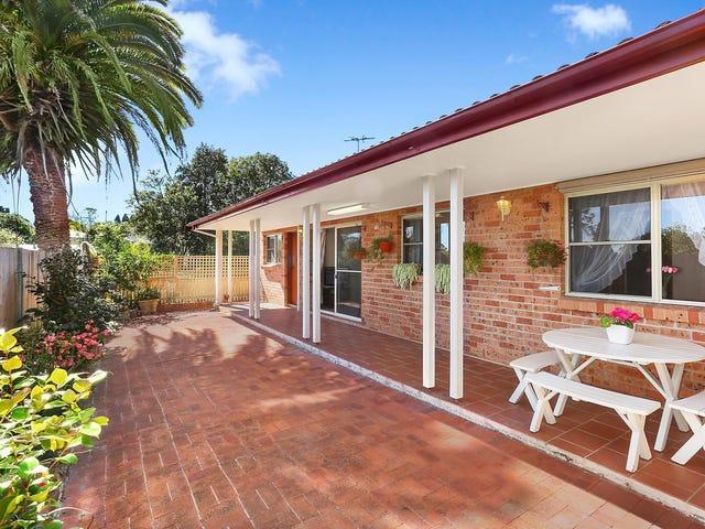2/30 Rosamond Street, Hornsby, NSW 2077