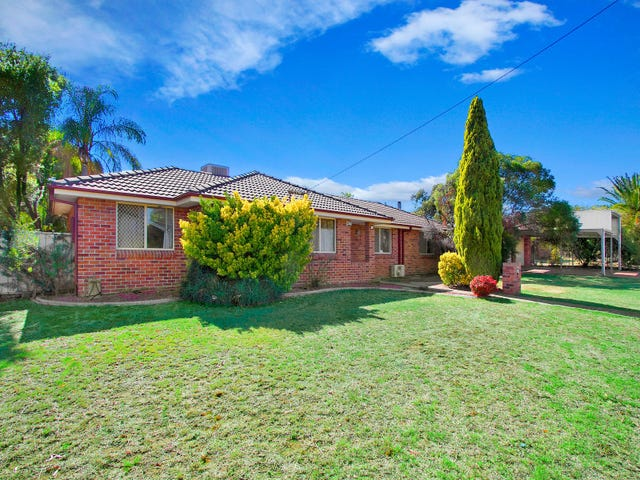 27 Maxwell Street, Tamworth, NSW 2340