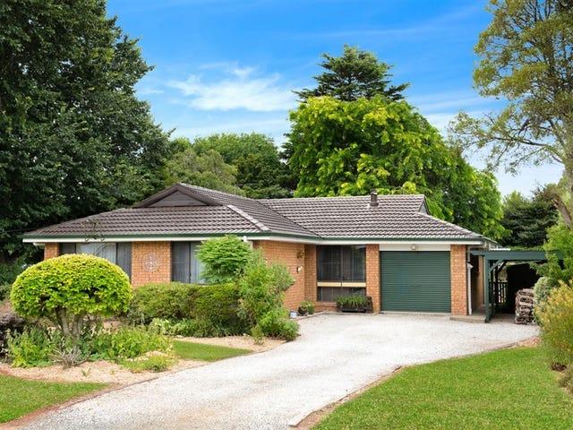 22 William Street, Bundanoon, NSW 2578