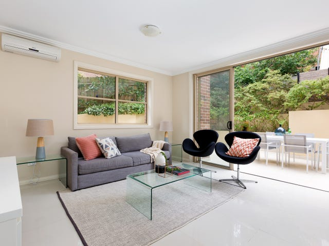3/38 Elizabeth Street, Artarmon, NSW 2064