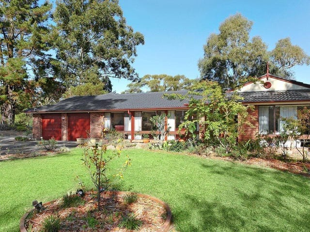 8 Marrakesh Place, Arcadia, NSW 2159