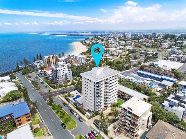 72/70 Albert Street, Kings Beach, Qld 4551