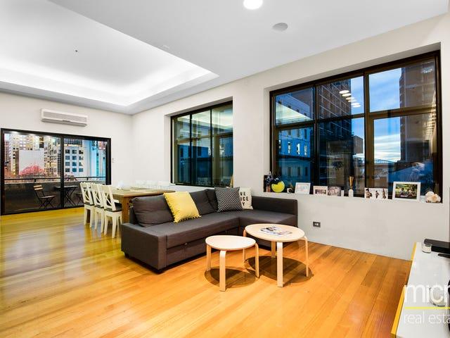 33/300 King Street, Melbourne, Vic 3000