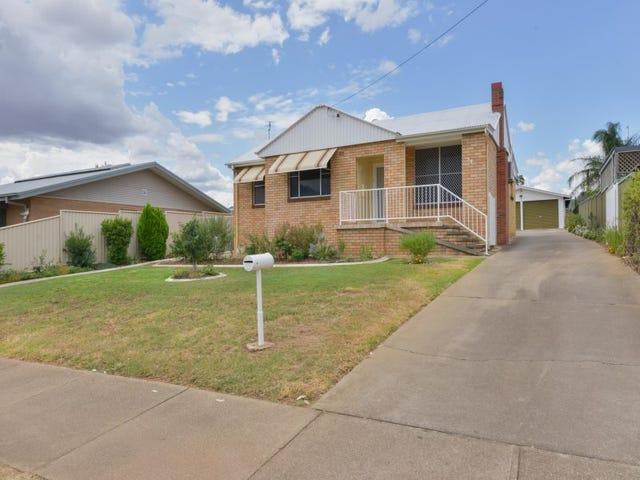 34 Mahony Avenue, Tamworth, NSW 2340
