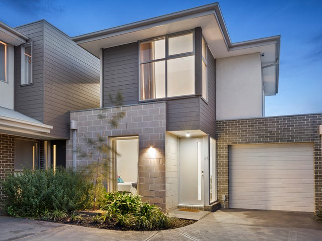 1/1A Dover Street, Oakleigh East, Vic 3166