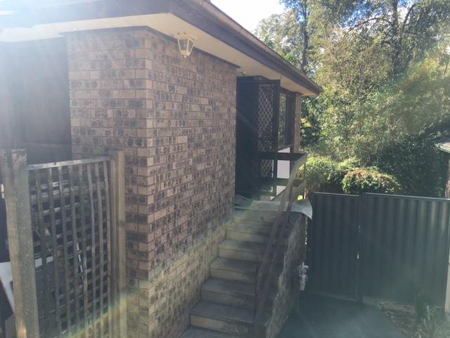 1 Boronia Crescent, Winmalee, NSW 2777