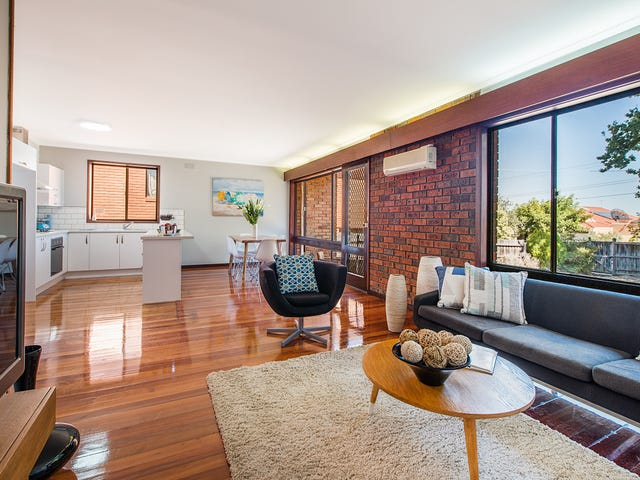 4/70-72 Patrick Street, Oakleigh East, Vic 3166