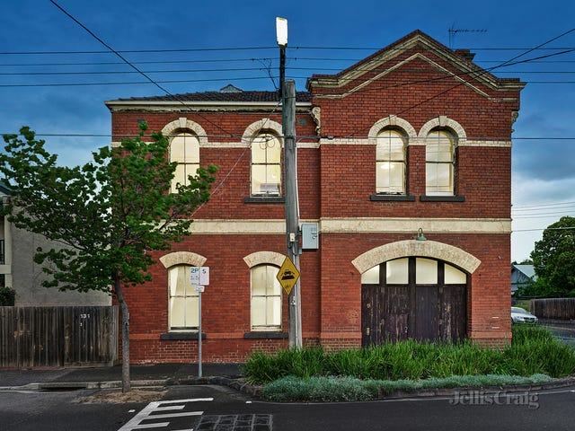 131 Lord Street, Richmond, Vic 3121