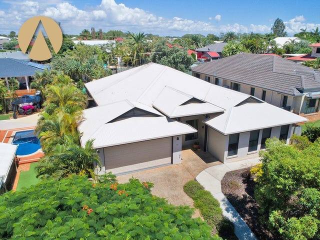 62 Belford Drive, Wellington Point, Qld 4160