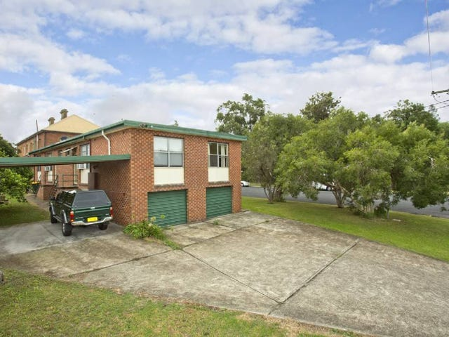 2/1 Bank Street, East Maitland, NSW 2323