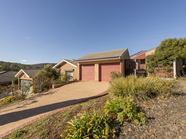 3B Ling Place, Queanbeyan, NSW 2620