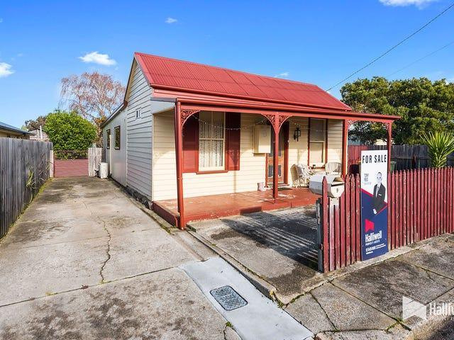 9 Arthur Street, Devonport, Tas 7310