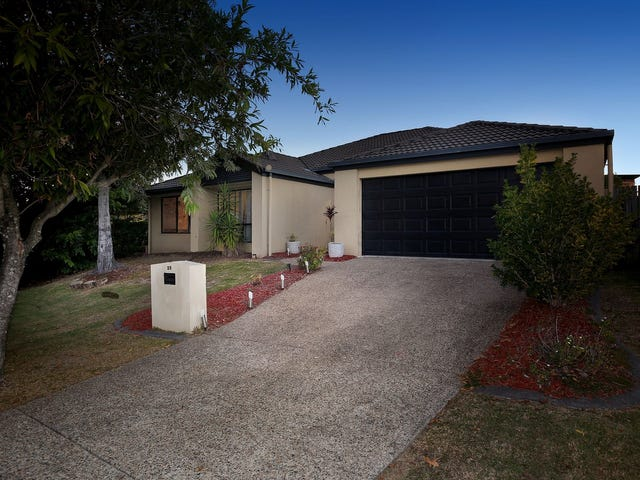 28 Camphor Wood Court, Robina, Qld 4226