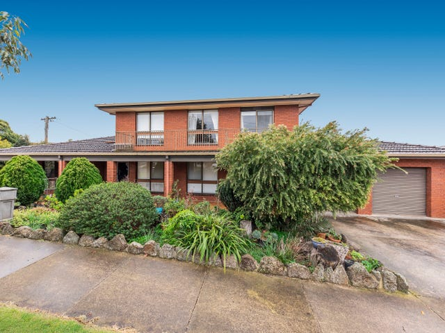 10 Mt Pleasant Road, Belmont, Vic 3216