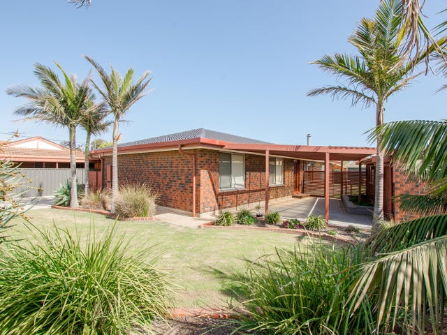 29 Norseman street, Port Noarlunga South, SA 5167