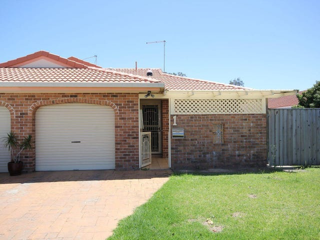 1/174 Winton Lane, Ballina, NSW 2478