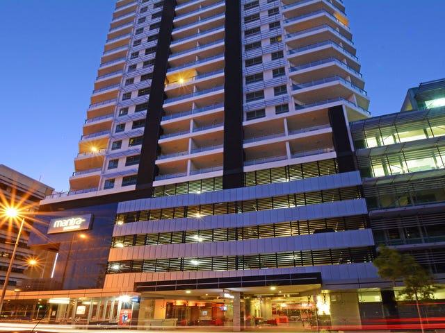 2602/43 Knuckey Street, Darwin City, NT 0800