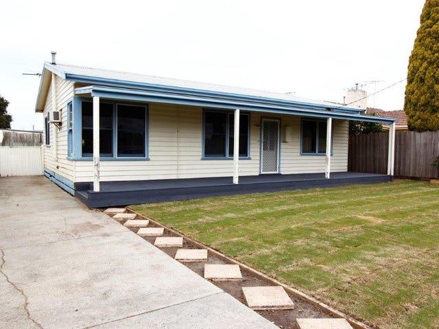 21 Tanner St, Breakwater, Vic 3219