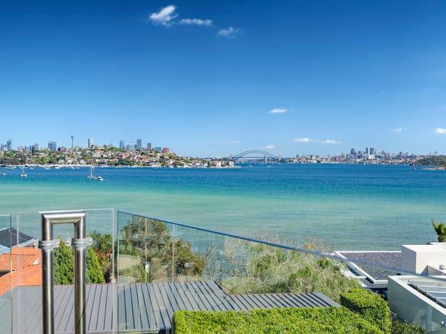 2/7 Dumaresq Road, Rose Bay, NSW 2029
