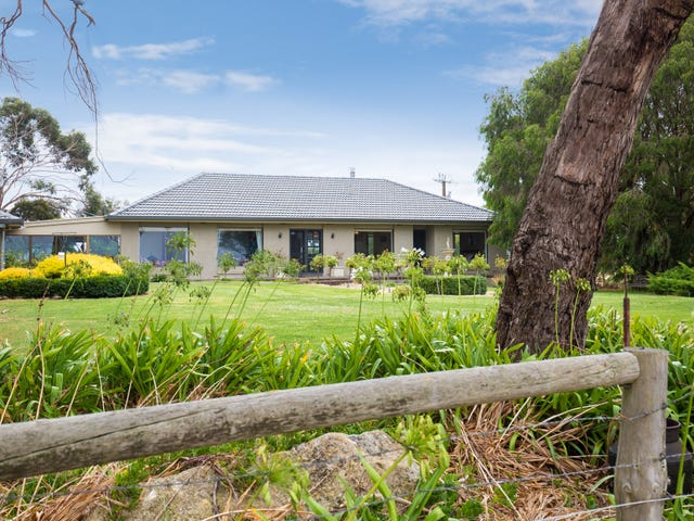 19 White Road, Mil-Lel, SA 5291