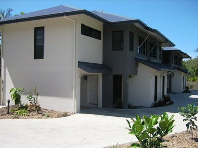 13/1766 Captain Cook Highway, Clifton Beach, Qld 4879