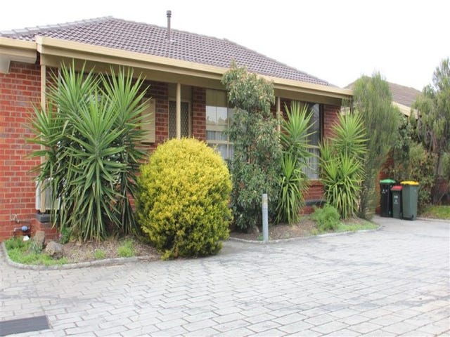 5/46-52 Orleans Road, Avondale Heights, Vic 3034