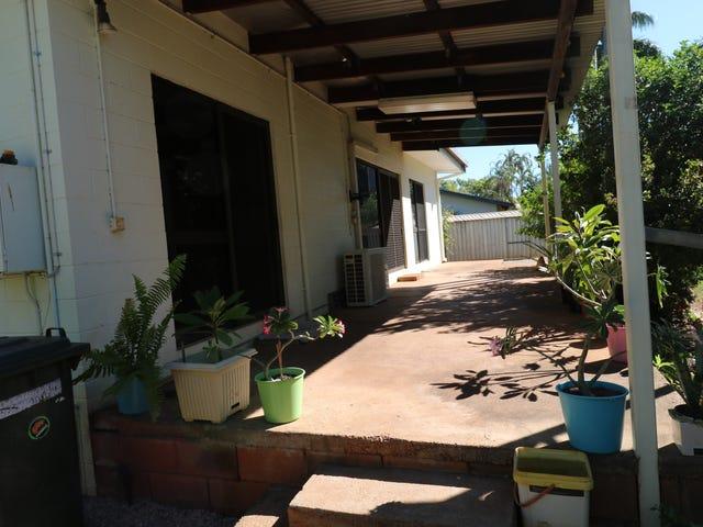 9 Raymond Place, Katherine, NT 0850