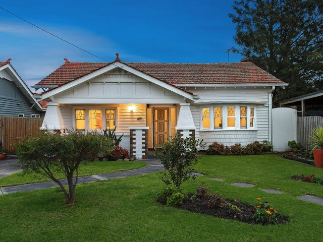 33 Oxford Street, Northcote, Vic 3070