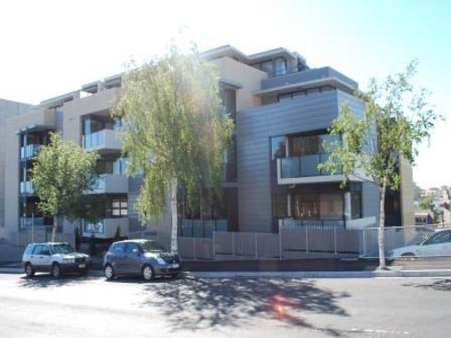 6/166 Bathurst Street, Hobart, Tas 7000