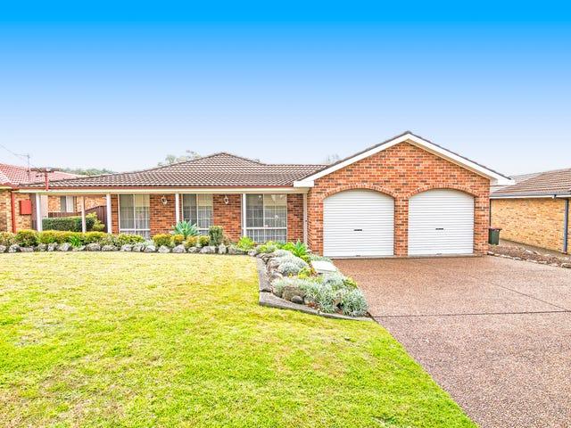 19 Dorrigo Street, Wallsend, NSW 2287