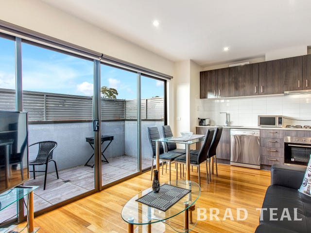 6/499 Victoria Street, Brunswick West, Vic 3055