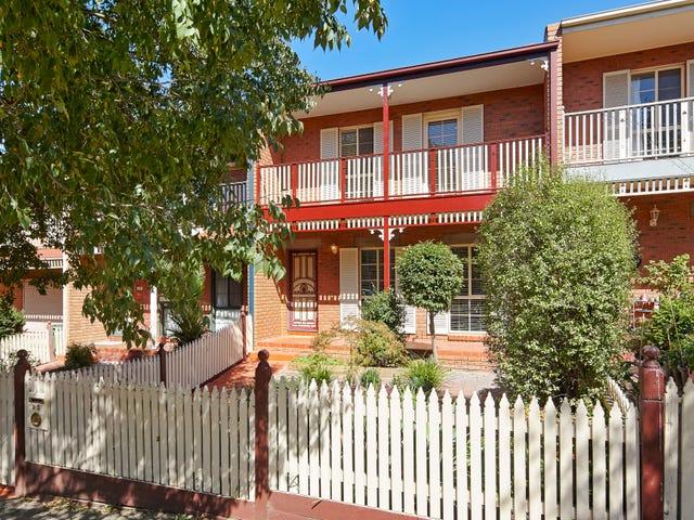 9/5-7 Ballarat Road, Footscray, Vic 3011