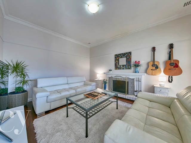 279 High Street, Fremantle, WA 6160
