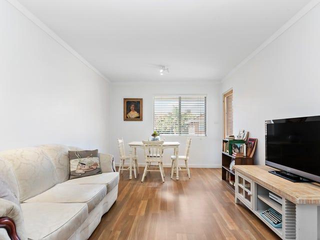 9/41-43 Bourke Street, North Wollongong, NSW 2500